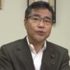 「日本ファーストの会」発足「政策はない」発言から見えるポピュリズムの危険性・政治団体と政党の違い・驚きのその名称