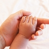 新生児黄疸!生後2か月になってもまだ症状があるけど大丈夫?