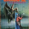 今PC9801のウルティマ II -Revenge of Enchantress-[5インチ 2DD版]というゲームにとんでもないことが起こっている?