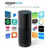 Amazon Echo(アマゾンエコー)のような音声認識は介護の役に立つか