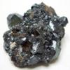 鉄鉱石とは?Iron Ore