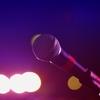 平和のためにHINOMARUの歌を歌う