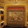 プラハの国民劇場でオペラを観る!チケットの買い方や服装は…?【チェコ共和国】
