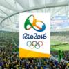 リオデジャネイロ五輪・日本選手向けに「防犯対策」JOCが配布 !