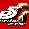ペルソナ5R、通称P5Rが遊びやすくなって進化!P5Rを遊んだ感想!