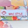「NAVI Sewing Craft」の理念