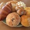 毎日パンを食べる事によってADHD・偏頭痛・不眠症・肥満・糖尿病になるリスクについて