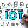 製作例で知るマイコン、無線モジュール~IoTのお助け知識~