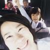 家族で山口旅行に行って来ました!