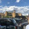 ロンドン市内写真 - 海外駐在員の陸マイル旅行記