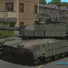 【Combat Mission: Black Sea】August Morning