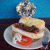 【台南グルメ】妳妳旅食商行 可愛いビストロカフェのオシャレ系サンドイッチ