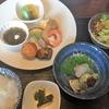 和食の美味しいお店 吹田 間