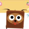Fun Animal Tag どうぶつおにごっこ(iOS)