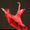 3月・4月のパリオペラ座バレエ「Pina BAUSCHピナ・バウシュ/オルフェとエウリディーチェ」