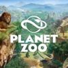 【PR】セール情報:動物園経営シミュレーション「Planet Zoo」がSteamでセール中です【2020/04/07まで】
