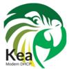 KEA-DHCPの構築