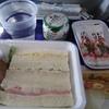 台湾旅で食べたもの1