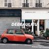 【DEBEAULIEU】名だたるファッションブランドを顧客に持つフローリスト