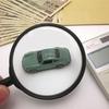 ヤクザから車を担保にお金を借りた体験談