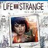 LIFE IS STRANGE【紹介&レビュー】