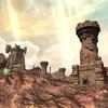 FF14セリフ集。アム・アレーンの風脈の座標。風景画像と共に!