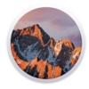 macOSの再インストールが難航している