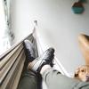 休日は何も考えない日として使う方がストレス軽減になります【思考停止の日を作りましょう】