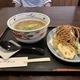 美味しいお蕎麦を食べに滋賀県守山市のしなの庵に行きました。