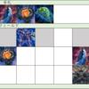 【遊戯王】DDD展開考察 #279(必要札:ケプラー、コペル、スワラル)