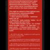 watchmanキャッシュ消す ReactNativeのめんどいiosでのエラー、Admob追加などした