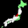 Next Target 【新潟県の🌟電気ヒラメ】