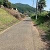 登りごたえあり!日和田山へ