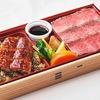 民泊外国人に「黒毛和牛」は大人気。「合法民泊×日本文化食」は運営向上のキモ。