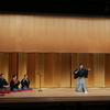 第18回日本伝統文化振興財団賞・第3回中島勝祐創作賞贈呈式
