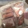 OHAYO Biscuit オハヨービスケット 京都今出川 焼き菓子 カフェ ケーキ