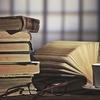 50代の勉強法は、本を読む&人に会って話を聞く&得たことから思考する。
