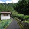 上北山村は古代史の秘境 神武天皇も通った道