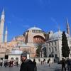4日間のイスタンブール旅行まとめ 2019年