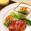 中国料理倶楽部