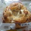 マチノパン チーズ/チーズブール