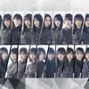 """欅坂46、結成5周年記念日に""""ラストシングル""""配信開始 1年半ぶり新曲"""