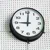 練習しよう① 時計