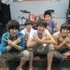 HOTLINE2013 第9回店ライブレポート!