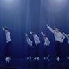 ☆VAV☆ ABC (Middle of the Night) MV