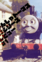 時の迷路を走り抜けろ!きかんしゃトーマスレビューその1(Series 3 Review Part1)
