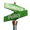 受動喫煙防止法について論点整理②:サイエンス × 価値観 ≒ 政治でつくるザッカーバーグ的理想世界