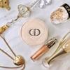 Dior / クリスマスコフレ【ディオール 】ゴールデンナイツ ホリデー 2020 コレクション & 気になるノベルティ紹介!
