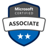 Exam  AZ-100:  Microsoft Azure Infrastructure and Deployment, exam  AZ-100 training materials