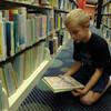 読書のすすめ。突然学校が休校になった君へ。青空文庫を読もう。